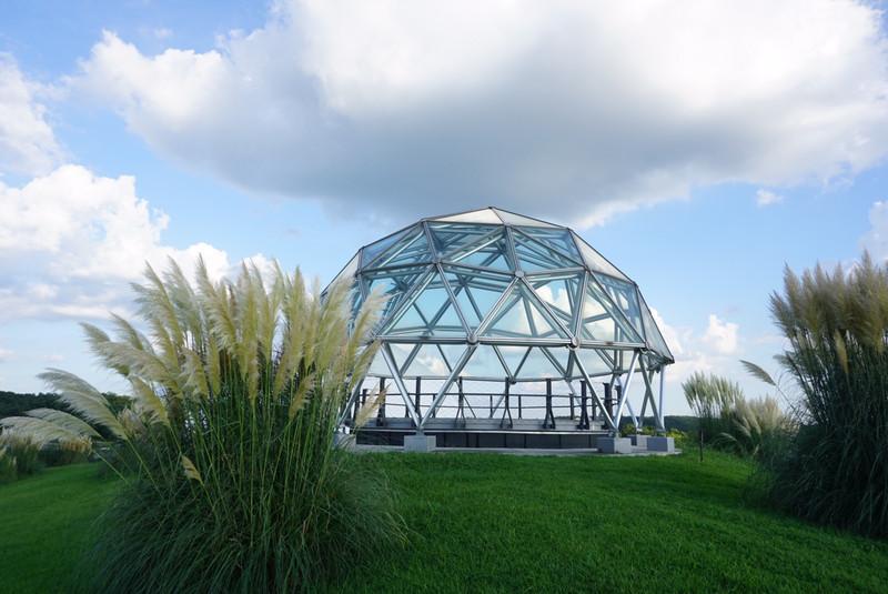 愛・地球博記念公園の画像2